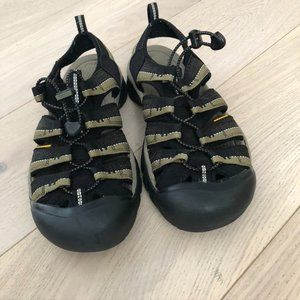 Keen Newport Waterproof Sandal